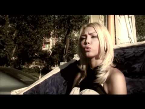 Hutza, Hutza videoclipTaraf Tv