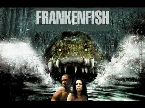 frankenfish summary Episode 7 : frankenfish summary not available watch series - monster fish - season 5 - in his quest to save the world\'s big fish, aquatic ecologist zeb hogan has.