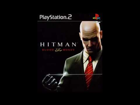 Ave Maria, from Hitman: Blood Money (Extended)