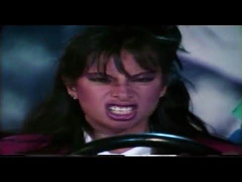 Flans - Corre Corre (En El Boulevard) =Video Oficial=