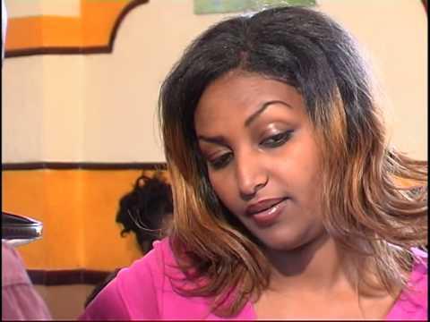 Eritrean Full Movie Edl Diyu Wezbii
