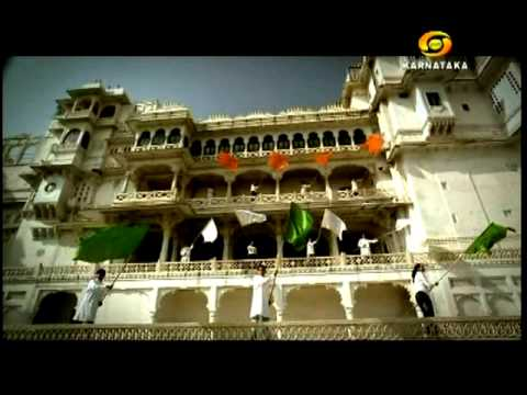 Best Indian Patriotic Song video