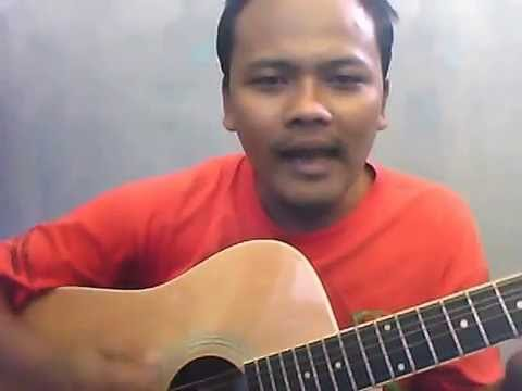 Tribbute to Elpamas - Pak tua
