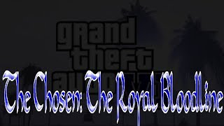 Grand Theft Auto 6 Mission 40 GTA Missions Series Regrouping and Analysing