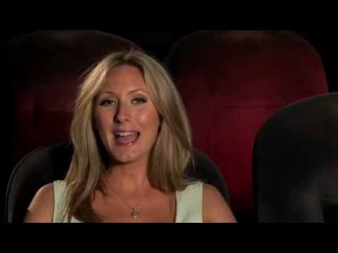 UK 2010 Summer Movies Preview Show - Cinema Scoop