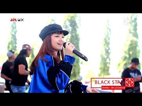 Download JANGAN NGET NGETAN Voc Jihan Audy Om Black Star Live Konser Amal Di Stadion Baru Kebondalem Kendal Mp4 baru