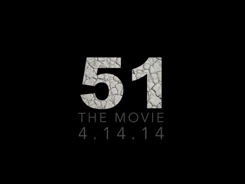 51 The Movie Official Trailer