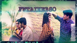 FWTAIKEBSO || Aganse Creations