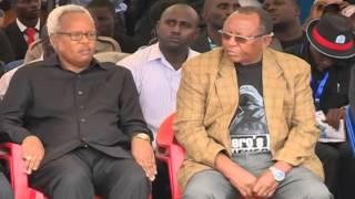 R I P ALPHONCE MAWAZO …CHOZI LA PRECIOUS MAWAZO, YOUTUBE