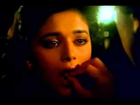 hindi movie sad song o priya priya