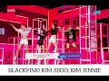 Lagu BLACKPINK- Ddu du ddu du fanchant