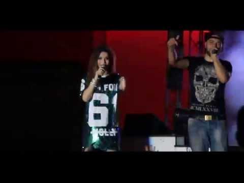"""Самира feat. Рино - Я Тебя Не Отдам (СК """"Mega Dance SHOW"""") #119841 Download Video Terbaru"""