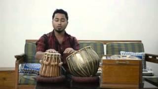 কানামাছি সত্য কানামাছি  মিথ্যা (kanamasi sotto )
