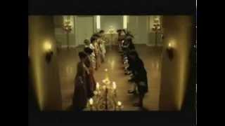 Taylor Swift Last Christmas Official Music Audio For 2012 Christmas Season Hd Version