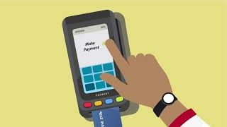 African Alliance Goes Cashless 2