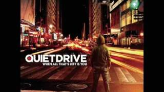 Watch Quietdrive Rush Together video