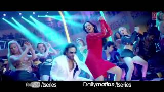 Bullet Raja - Tamanche Pe Disco   Full Video Song HD   (Bullet Raja 2013) Movie   Saif ali Khan, Sonakshi Sinha