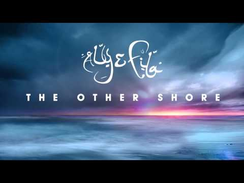 Aly & Fila feat. Ever Burn - Is It Love (Taken from 'The Other Shore')