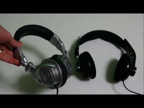 Earbuds wired xbox one - Audio-Technica ATH CK6A Overview