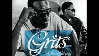Watch Grits Ima Showem video