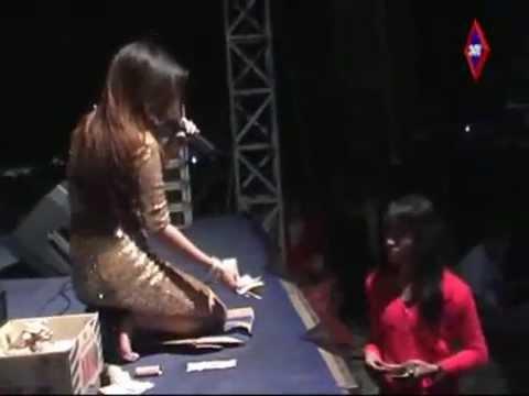 Oleh Oleh - Rena Kdi Monata Tasik Agung Rembang 2014 video