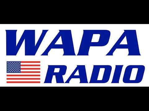 Tanda Comercial Cadena WAPA Radio 680AM | 1260AM y 1590AM (18-6-2015) (3)