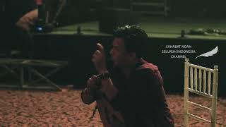 Download Song Inilah Cerita Ariel NOAH Tentang Lagu Ciptaannya Waktu SMA Free StafaMp3