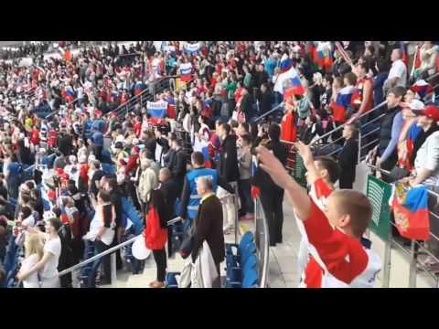 Украина Доскакались Или Привет Украине От Сербов