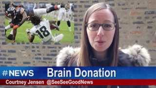 [Thursday, March 5, 2015 - Here's Your #NEWS] Video