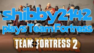 Redeem the Summer Shades for Team Fortress 2 (TF2) Misc Item Summer Camp Walkthrough