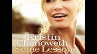 Watch Kristin Chenoweth What More Do You Want video