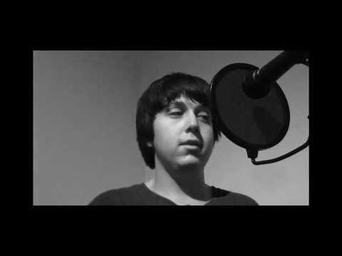 Joel Koster || Don't Worry Baby || Beach Boys Cover