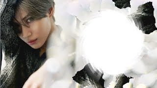 繁體中字 Taemin 태민 Artistic Groove
