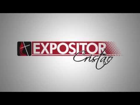 Vocação para o serviço - Expositor Cristão - Abril 2013