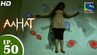 Aahat - आहट - Episode 50 - 28th May 2015