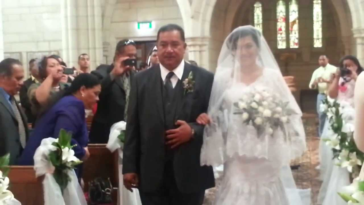 ben and yvonne wedding highlights youtube ben yvonne 2014