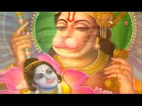 Sunder Kand Mangal Bhawan Amangal Haari Full Song I Sampoorna...
