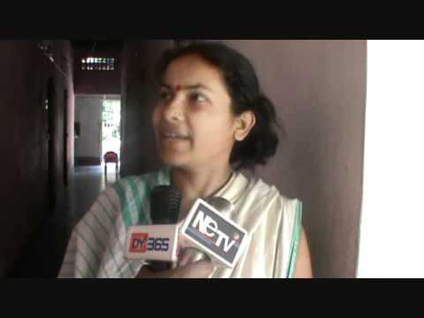 suicide, suspect as murder, nazira, 3, anup arandhara