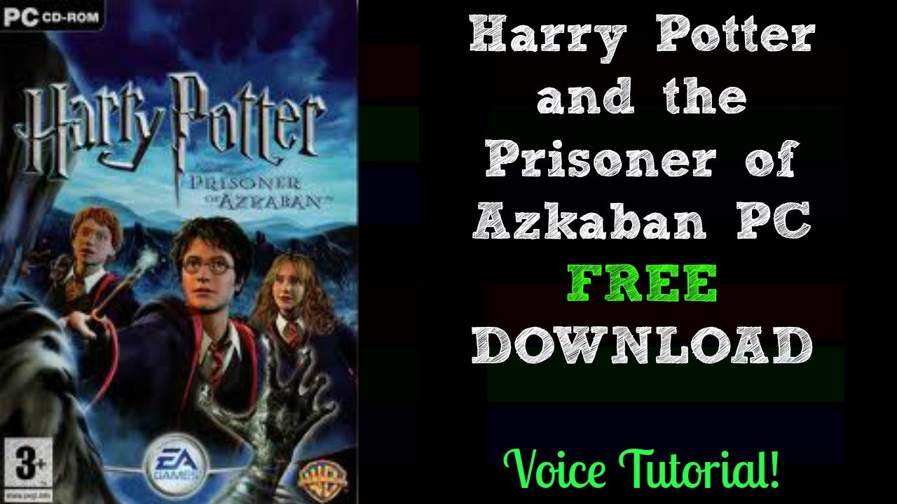 a book report on harry potter and the prisoner of azkaban Harry potter and the prisoner of azkaban has 2,123,230 ratings and 40,485 reviews inge said: this is my favourite book in the harry potter series.