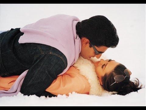 Medley - Haan Maine Bhi Pyaar Kiya - Akshay Kumar, Karishma Kapoor & Abhishek Bachchan - Full Song video