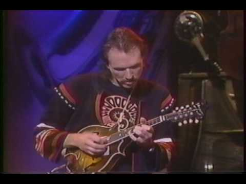 Mark O'Connor, Bela Fleck, Jerry Douglas - Bowl Of Bula