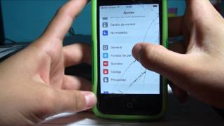 Internet gratis para iphone 2014