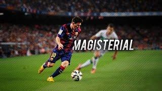 Lionel Messi | Super Skill | Football goals| Football Skills| HD