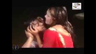 bangla hot remix song বৃষ্টি ভেজা রাতে মনের কামনাতে