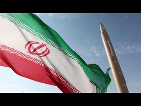 Netanyahu Is Wrong on Iran Issues: Jeffrey Sachs