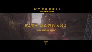 KC Rebell feat. Xavier Naidoo - Fata Morgana