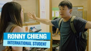 "Episode 6, ""Performance Enhancement"" Preview 