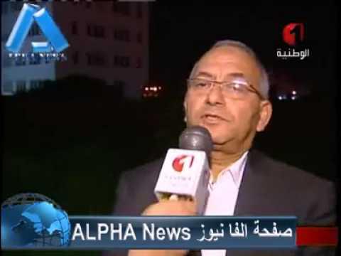 image vidéo ثلاثة قتلى بسبب فيروس جديد فى تونس
