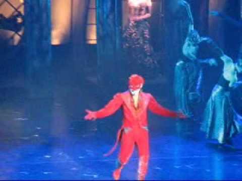 Скачать песни мюзикл граф монте кристо