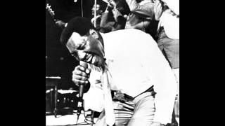 Watch Otis Redding Home In Your Heart video